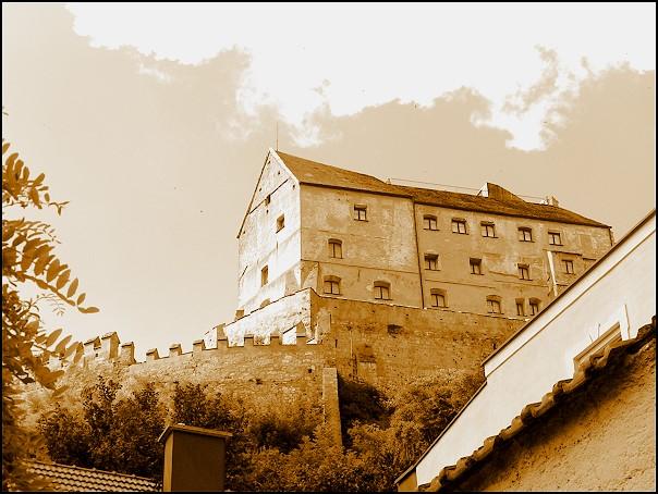 Weiland Burghausen